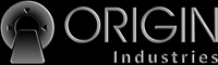 Origin Industries Logo